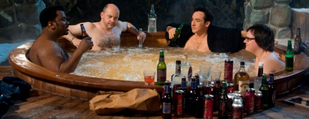 Hot-Tub-Time-Machine_160610193541572